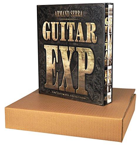 guitar-exp