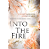 Into The Fire (The Ending Series, #2) (English Edition)