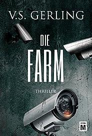 Die Farm (Eichborn und Wagner)