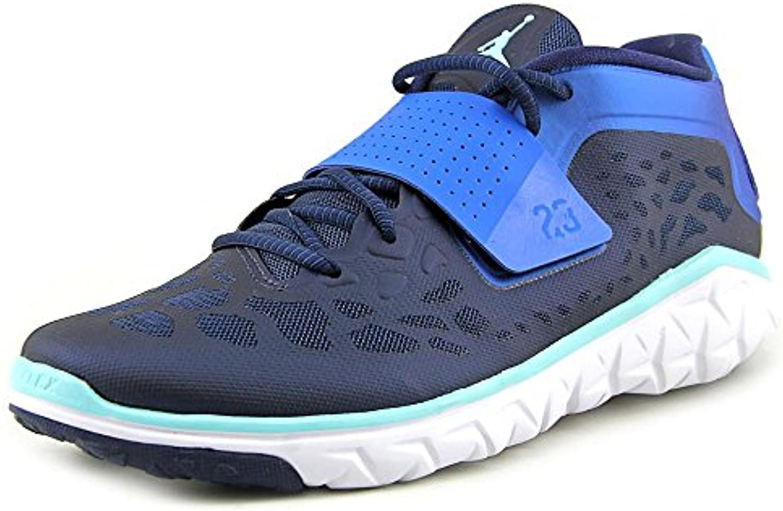 Nike Air MAX 1 LTR Premium Zapatillas de Running para Hombre e8e40f