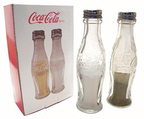 rtro-verre-de-coca-cola-bottle-salires-et-poivrires