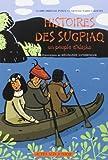 Histoires des Sugpiaq - Un peuple d'Alaska