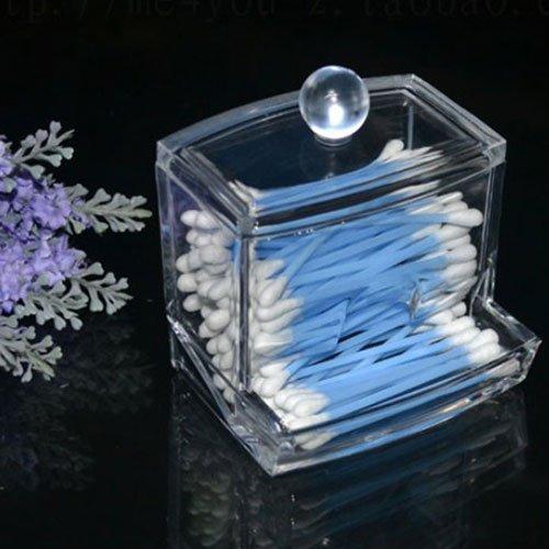 sunhug-tm-storage-box-plexiglas-q-tip-halter-kasten-wattestbchen-stick-aufbewahrungsbox-kosmetik-mak