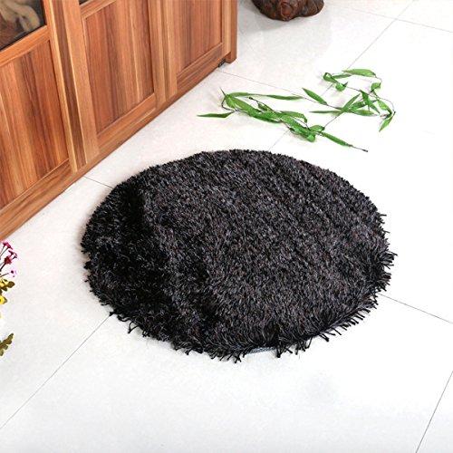 new-day-super-suave-engrosamiento-computadora-silla-saln-dormitorio-alfombra-circular-mat-proteccin-