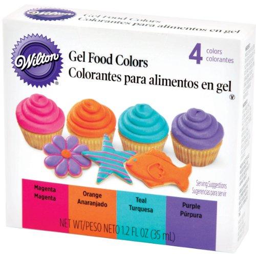 gel-food-colors-3oz-4-pkg-neon