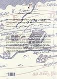 Image de Paesaggi piceni e romani nelle Marche meridionali. L'«ager Firmanus» dall'età tardo-repubblicana alla conquista longobarda