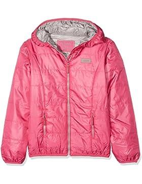 Losan Mädchen Mantel