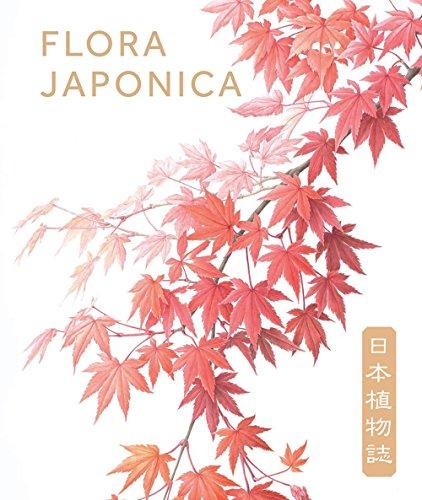 Flora Japonica Flora Von Japan