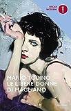 Le libere donne di Magliano (Oscar classici moderni Vol. 35)