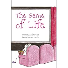 The Game of Life: 1 by Andrew Cope (1-Dec-2011) Paperback