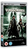 Van Helsing [UMD pour PSP] [Import anglais]