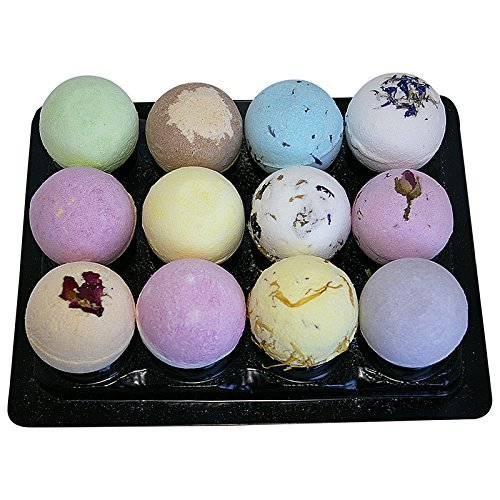bee-beautiful-fizzy-bath-bombs-12-x-65g-bath-bombs