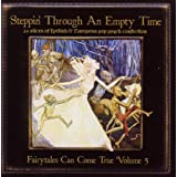 Stepping Through An Empty Time-Fairy Tales Can Com