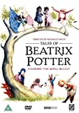 Tales Of Beatrix Potter [DVD]