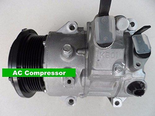 gowe-ac-compresseur-automatique-pour-toyota-highlander-venza-dorigine-20-21672