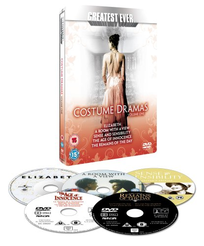 https://www.amazon.co.uk/Greatest-Costume-Dramas-Vol-1-Steelbook/dp/B001AQVFWK?SubscriptionId=AKIAIZOCUTJU5U6OM2FA&tag=designerfashion-21&linkCode=xm2&camp=2025&creative=165953&creativeASIN=B001AQVFWK