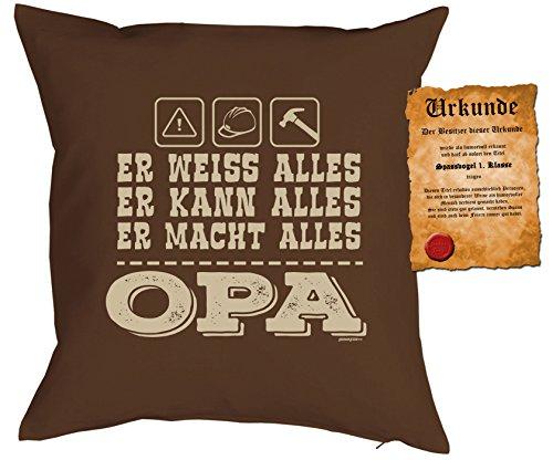 Mega-Shirt UrkKissen_09_PUI28kRS_GD04105