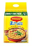 #3: Maggi 2-Minute Masala Noodles, 840g