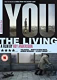 You .  The Living [Roy Andersson] [Edizione: Regno Unito] [Edizione: Regno Unito]