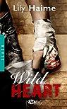 Wild Heart par Haime