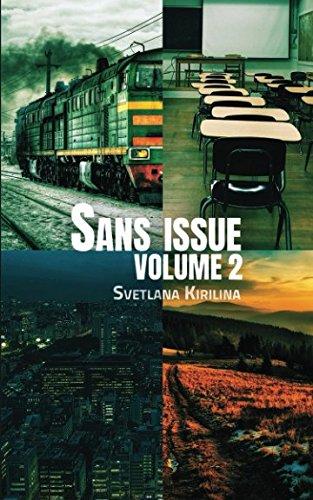 Sans issue, volume 2 par Svetlana Kirilina