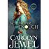 Not Proper Enough: Reforming the Scoundres Series (Reforming the Scoundrels Book 2)
