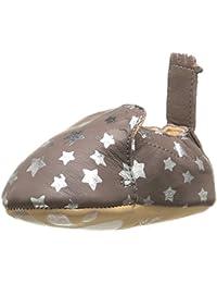 Easy Peasy Blumoo, Chaussures de Naissance mixte bébé