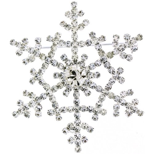 brooches-store-large-silver-and-crystal-winter-starburst-snowflake-brooch