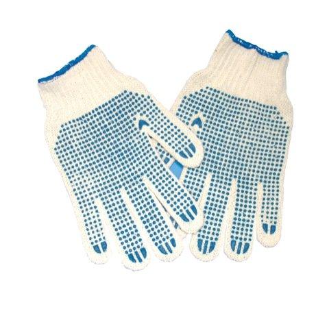 glvmec02-bike-it-sure-grip-mechanic-gloves