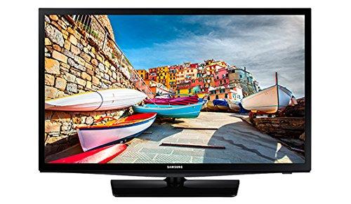 Samsung 28HE470 71 cm ( (28 Zoll Display),LCD-Fernseher,50 Hz )