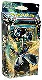 Pokemon - Sonne und Mond Serie 5 - Ultra-Prisma - Themendecks - Deutsch (1 Impoleon Deck)