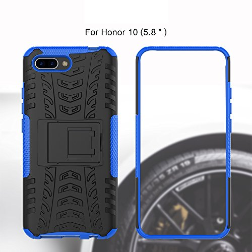 Zoom IMG-2 huawei honor 10 custodia cover
