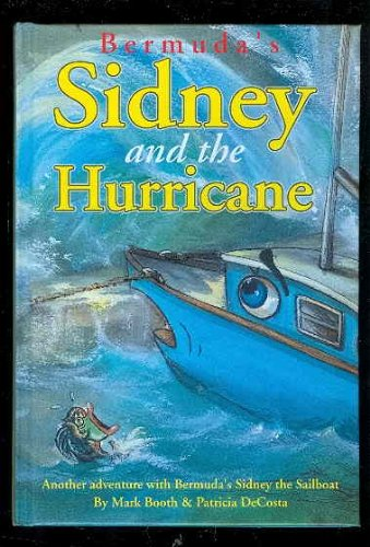 bermudas-sidney-and-the-hurricane