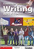 Writing Activities (Timesaver S.)