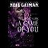The Sandman Vol. 5: A Game of You (New Edition) (The Sandman series)