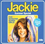 Jackie Summer Special