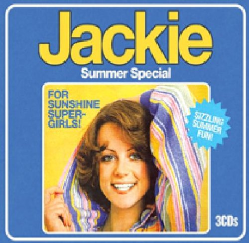 jackie-summer-special