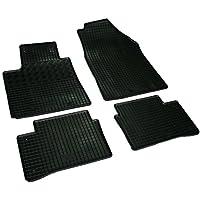 suchergebnis auf f r hyundai i10 gummimatten. Black Bedroom Furniture Sets. Home Design Ideas