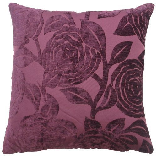 baleno-purple-cushion-cover-18-x-18-45cm-x-45cm-square-designer-chenille-fabric-by-quality-linen-and