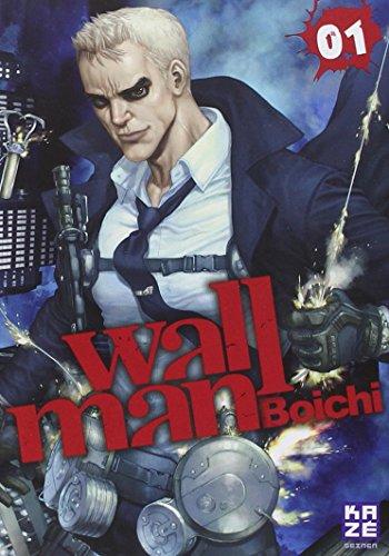 wallman-tome-1-