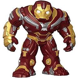 Funko Pop!- Marvel Avengers Infinity War Figura de Vinilo (26898)