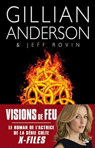 [PDF] Téléchargement gratuit Livres Vision de feu