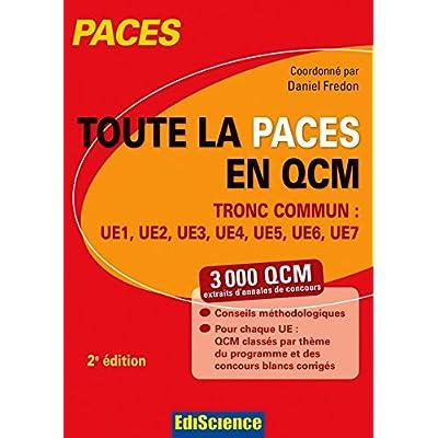 Toute La Paces En Qcm Tronc Commun Ue1 Ue2 Ue3 Ue4 Ue5 Ue6 Ue7 Pdf Download Neojoseph