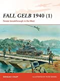 Fall Gelb 1940 (1): Panzer breakthrough in the West (Campaign)