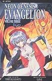 [(Neon Genesis Evangelion, Volume 3)] [Author: Yoshiyuki Sadamoto] published on (May, 2004)