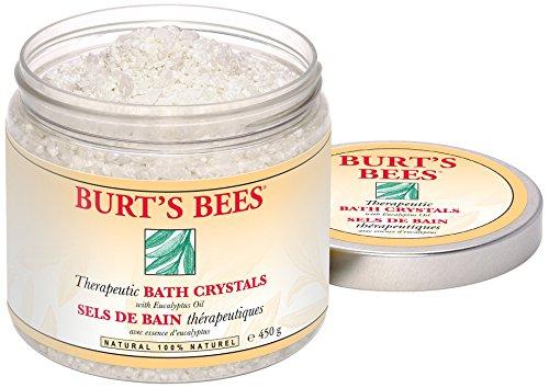 Api Terapeutico Bagno Cristalli Burt (cristalli bagno terapeutico ...