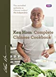Complete Chinese Cookbook