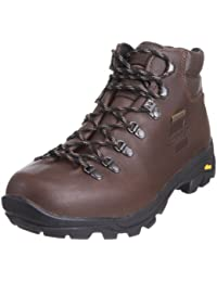 b77d9efcdc5 Amazon.co.uk: Zamberlan: Shoes & Bags