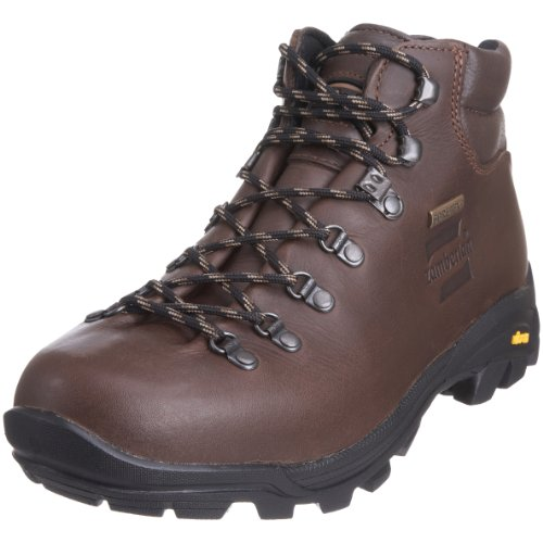 Zamberlan Trail Lite Gore-tex Walking Boot