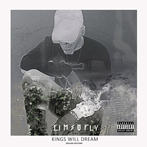 Fasa (feat. Eskay) [Explicit]